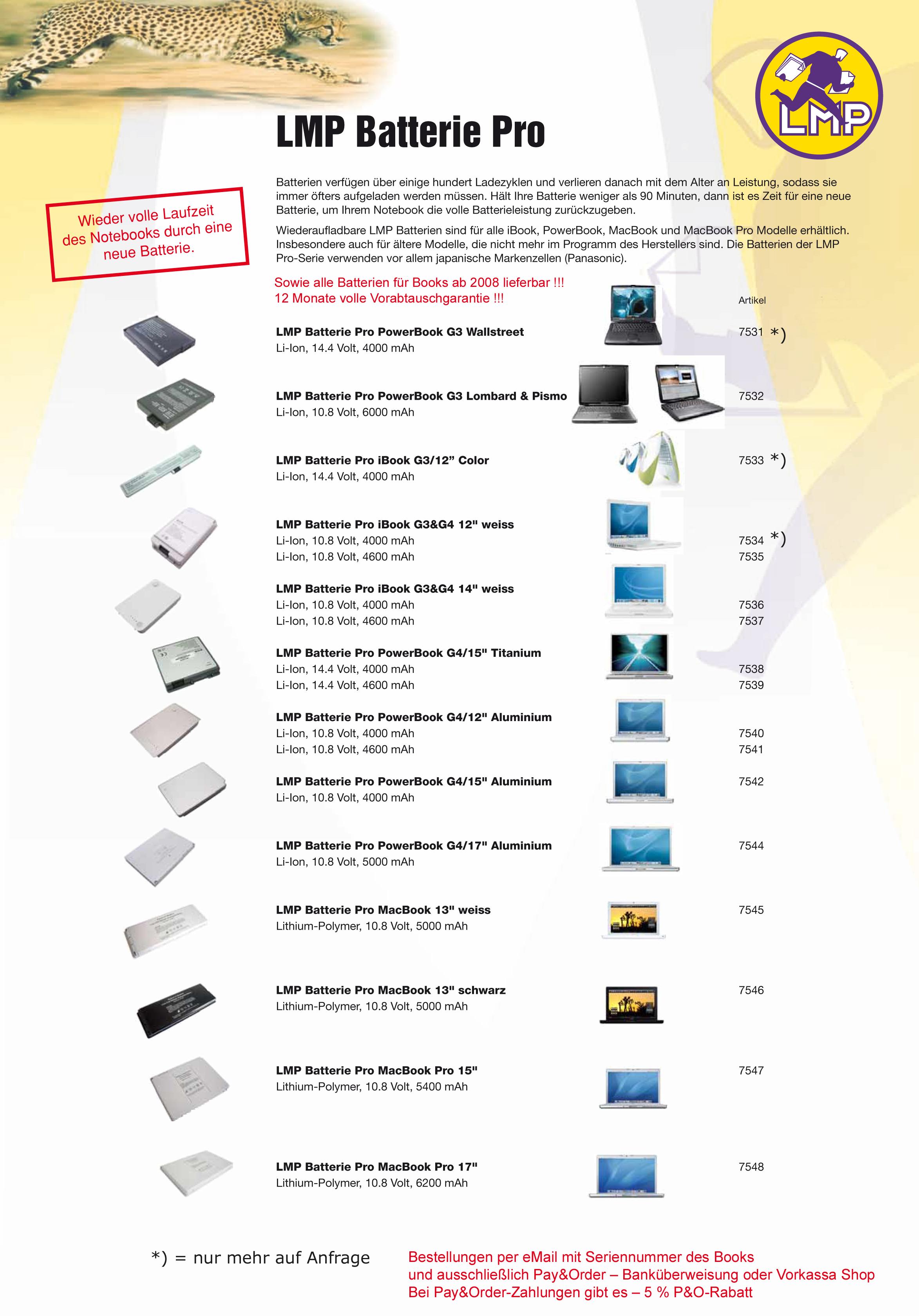 mac4u - die Mac-Profis für Upgrade & Service & Support