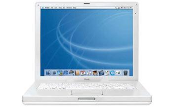 Mac4u Apple Macintosh Upgrade Shop 2nd Hand